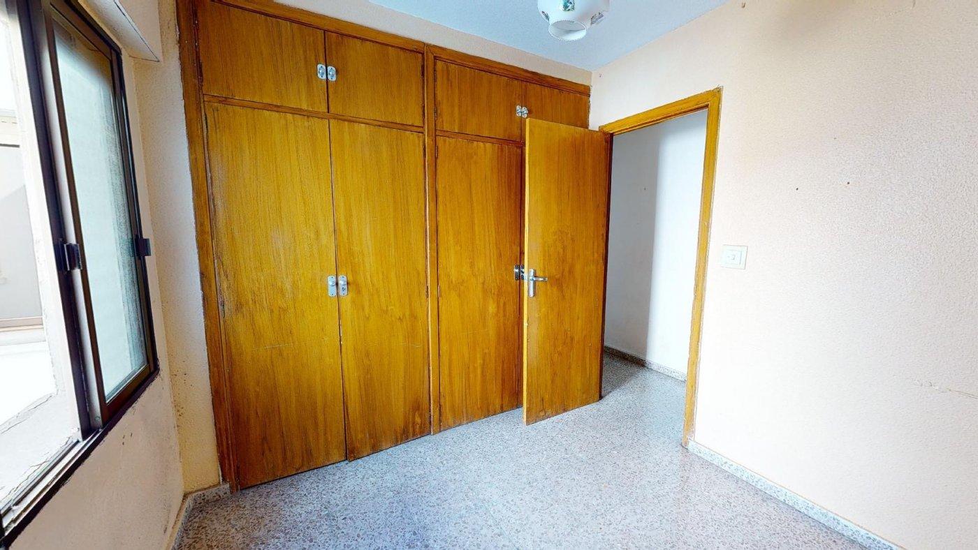 Piso · Córdoba · Santa Rosa 68.000€€