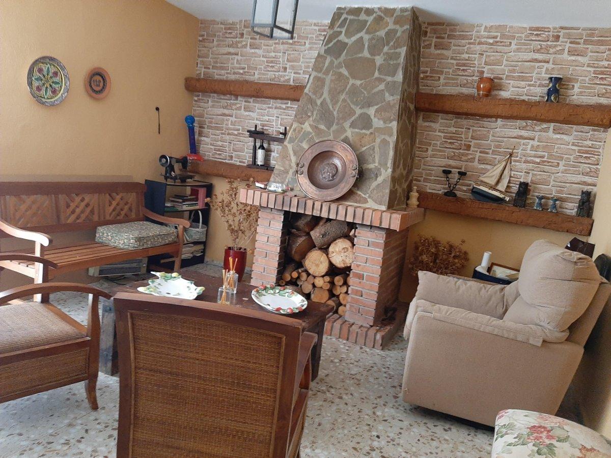 Estupenda casa con piscina propia en zona de assuan- las jaras-cÓrdoba. - imagenInmueble14