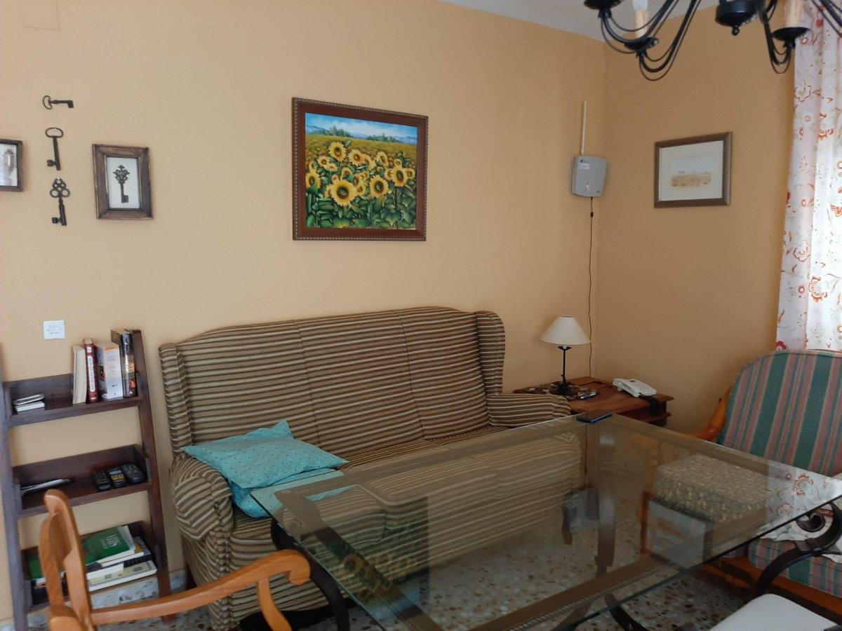 Estupenda casa con piscina propia en zona de assuan- las jaras-cÓrdoba. - imagenInmueble16