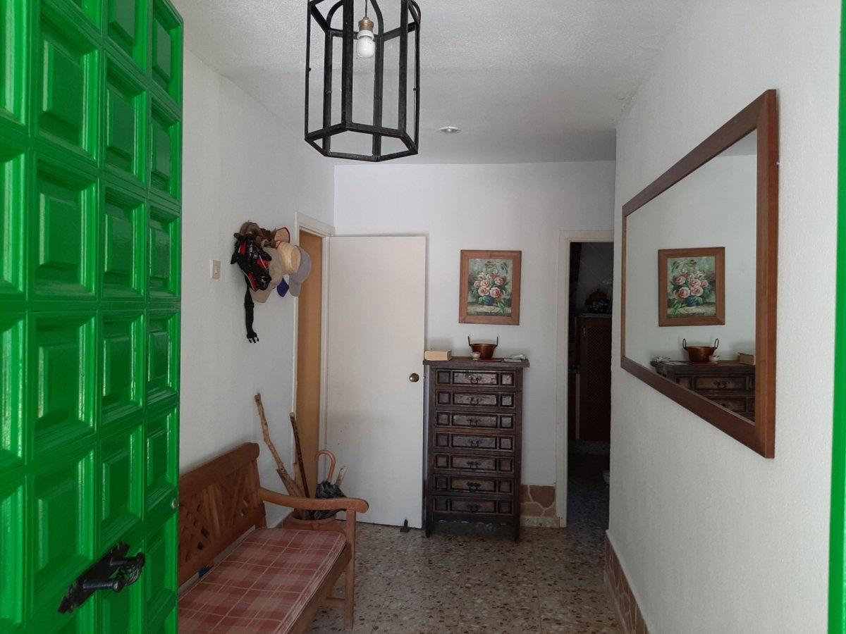 Estupenda casa con piscina propia en zona de assuan- las jaras-cÓrdoba. - imagenInmueble17