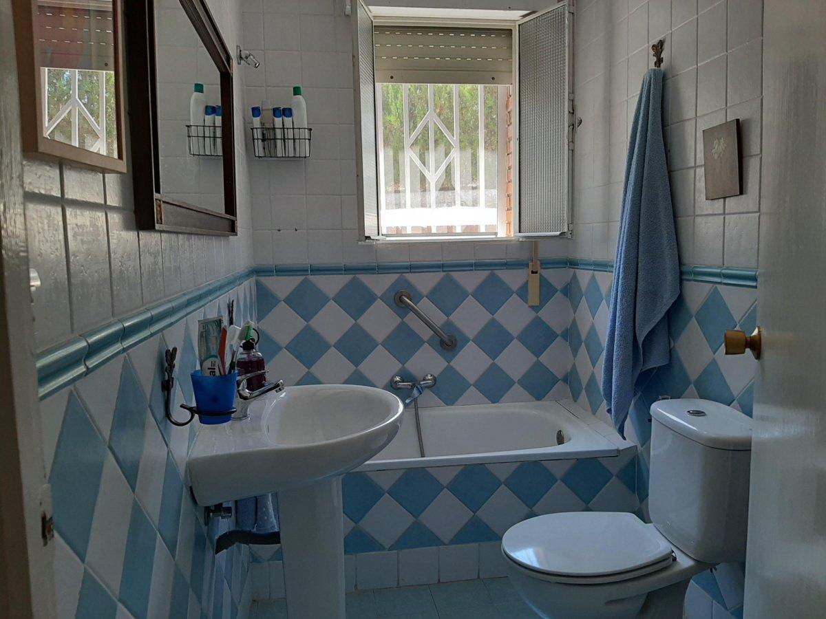 Estupenda casa con piscina propia en zona de assuan- las jaras-cÓrdoba. - imagenInmueble28