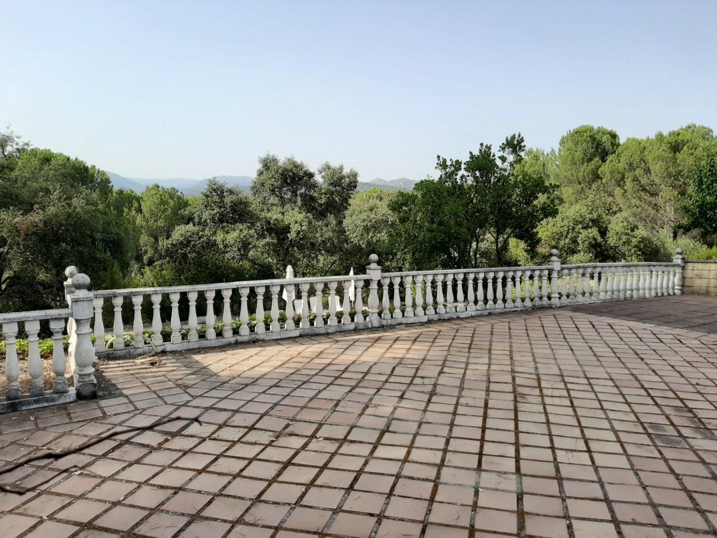 Estupenda casa con piscina propia en zona de assuan- las jaras-cÓrdoba. - imagenInmueble3