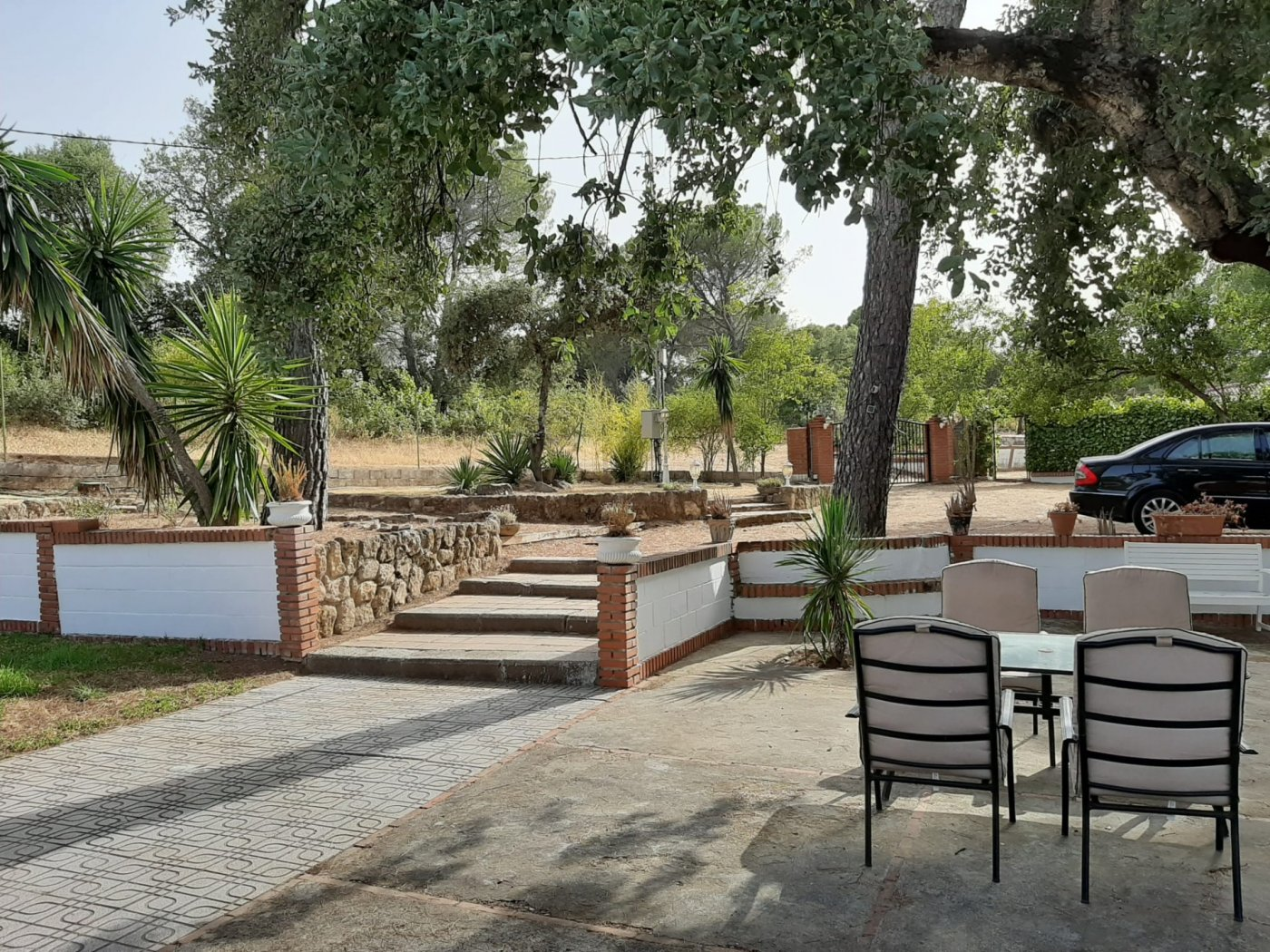 Estupenda casa con piscina propia en zona de assuan- las jaras-cÓrdoba. - imagenInmueble7