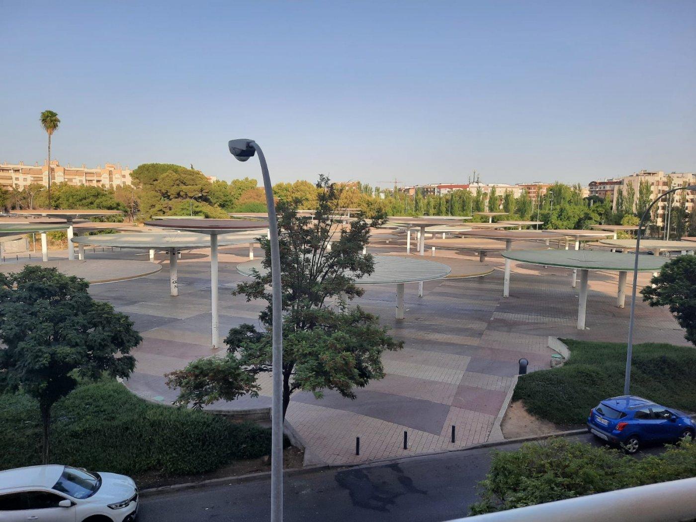 Urbanización los girasoles - imagenInmueble5