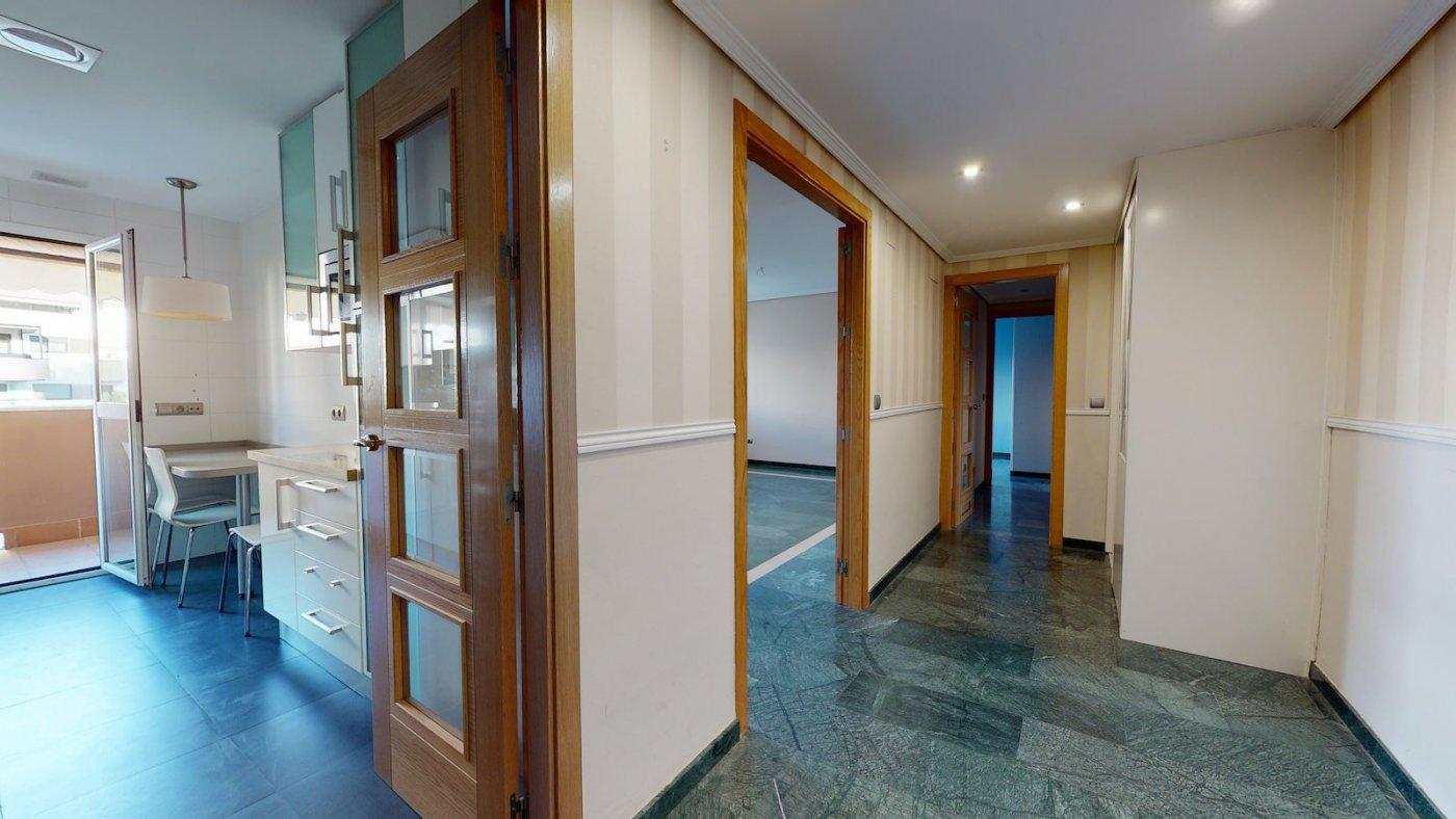 ¡¡¡ magnifico piso en caÑito bazan !!! - imagenInmueble10