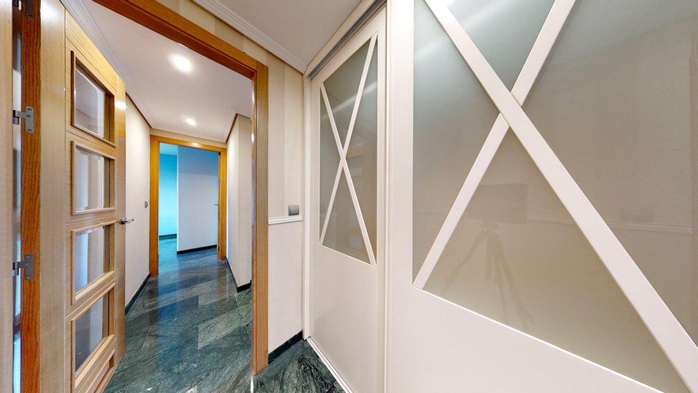 ¡¡¡ magnifico piso en caÑito bazan !!! - imagenInmueble11
