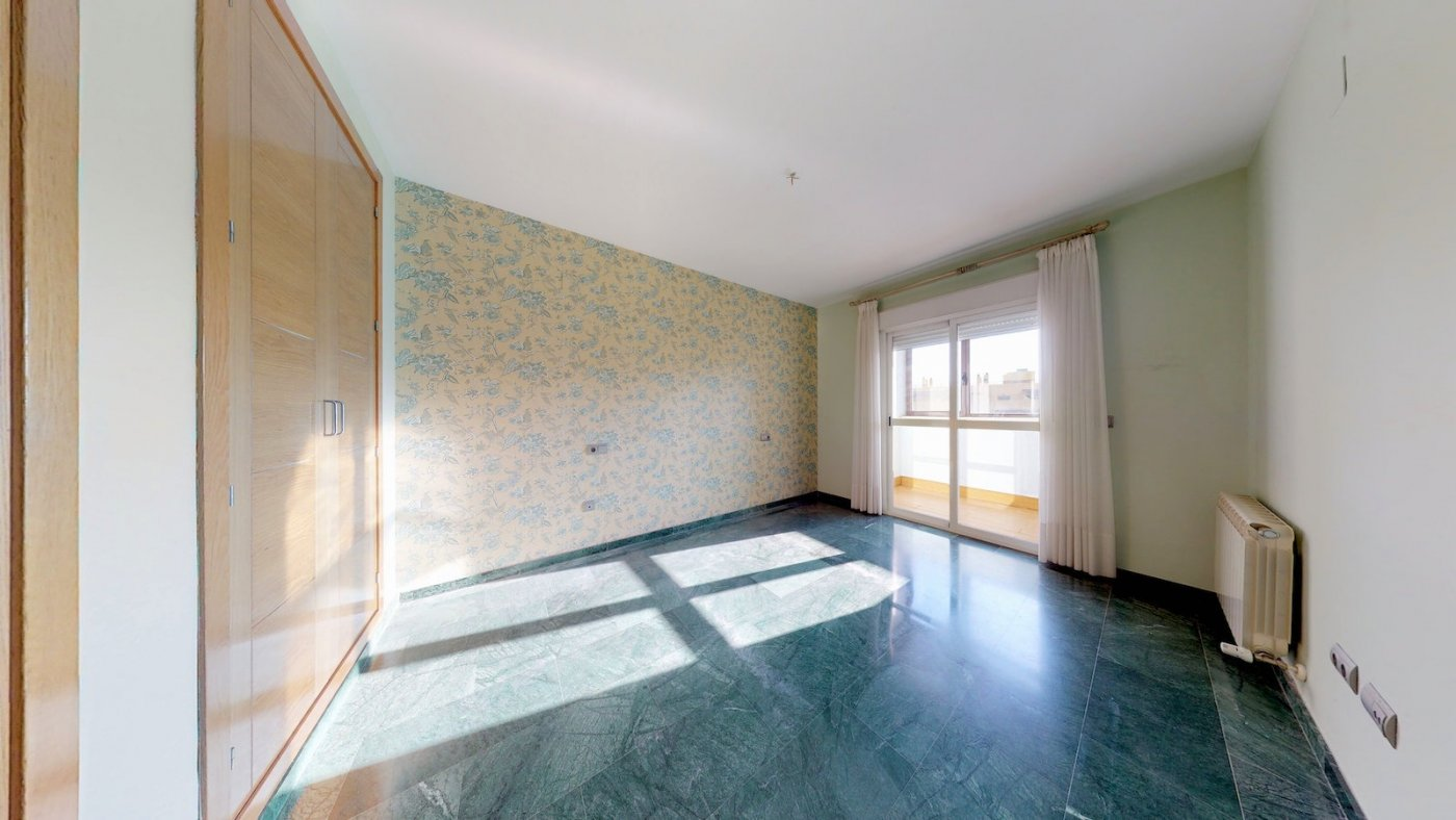 ¡¡¡ magnifico piso en caÑito bazan !!! - imagenInmueble12