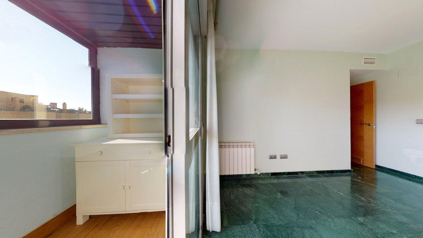 ¡¡¡ magnifico piso en caÑito bazan !!! - imagenInmueble13