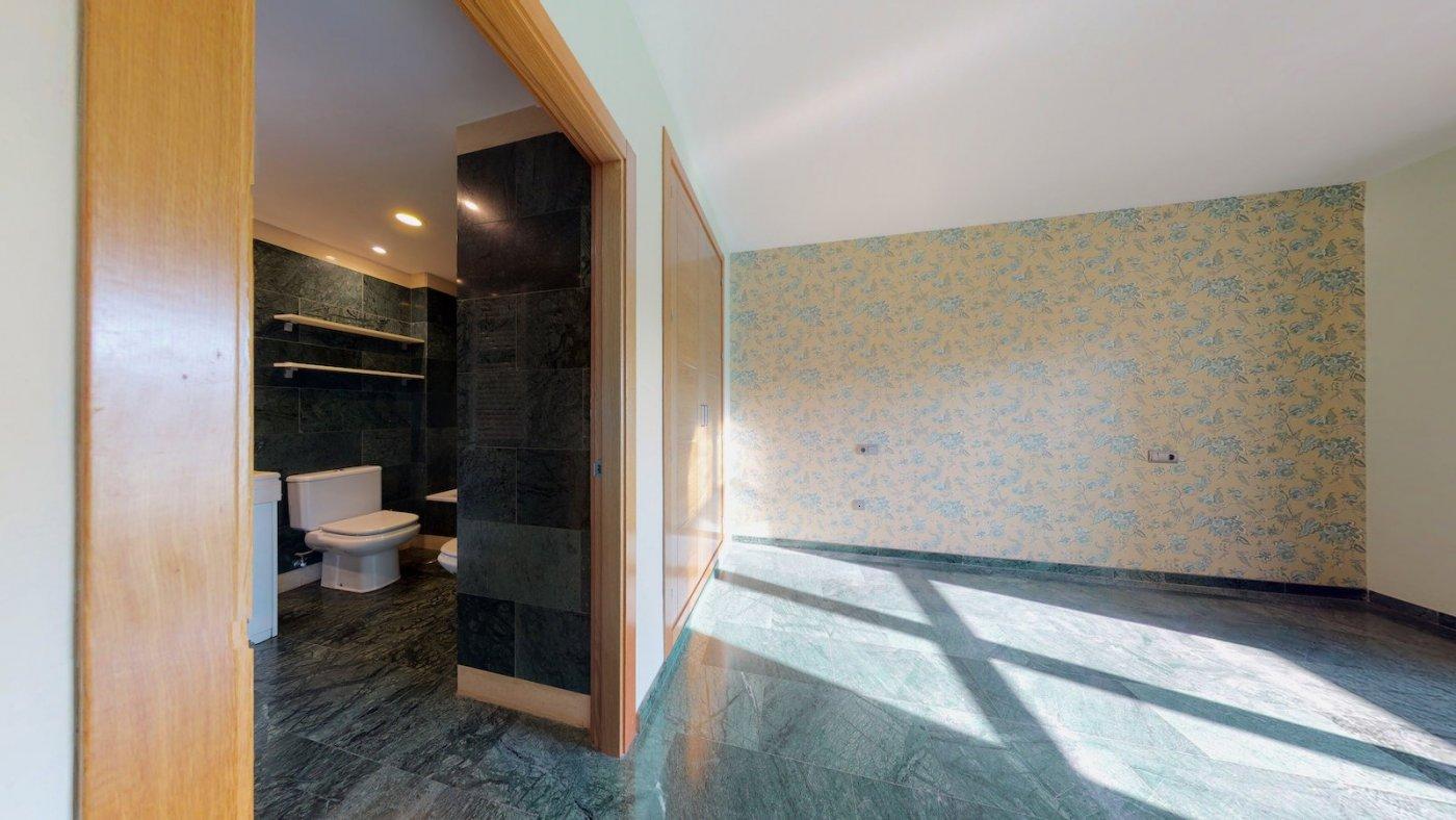 ¡¡¡ magnifico piso en caÑito bazan !!! - imagenInmueble15