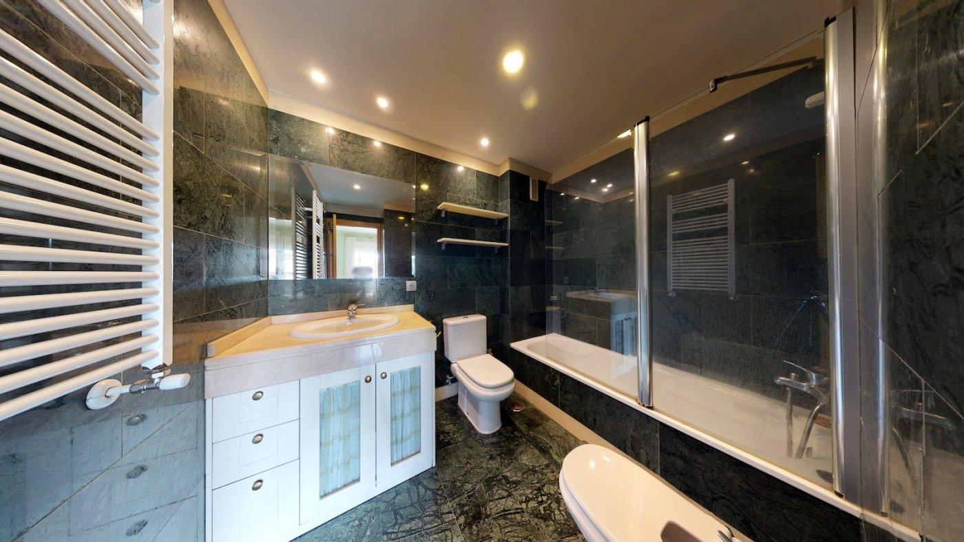 ¡¡¡ magnifico piso en caÑito bazan !!! - imagenInmueble16