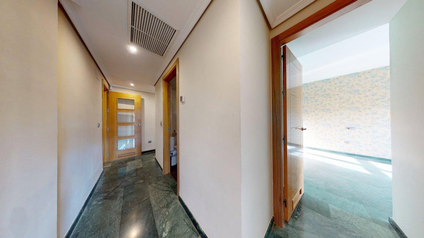 ¡¡¡ magnifico piso en caÑito bazan !!! - imagenInmueble18