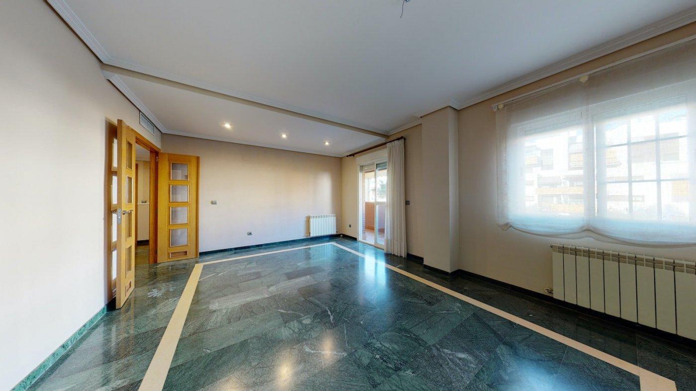 ¡¡¡ magnifico piso en caÑito bazan !!! - imagenInmueble1