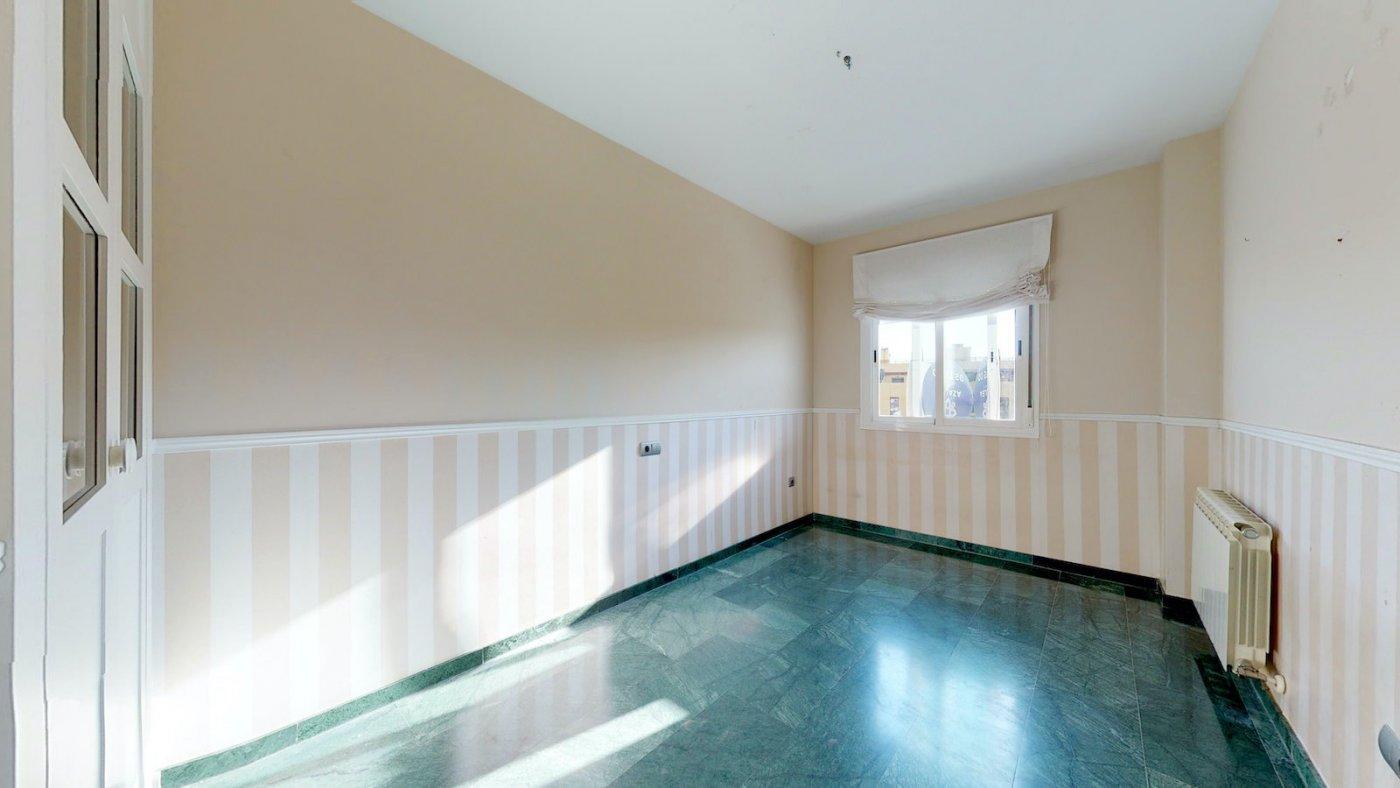 ¡¡¡ magnifico piso en caÑito bazan !!! - imagenInmueble19