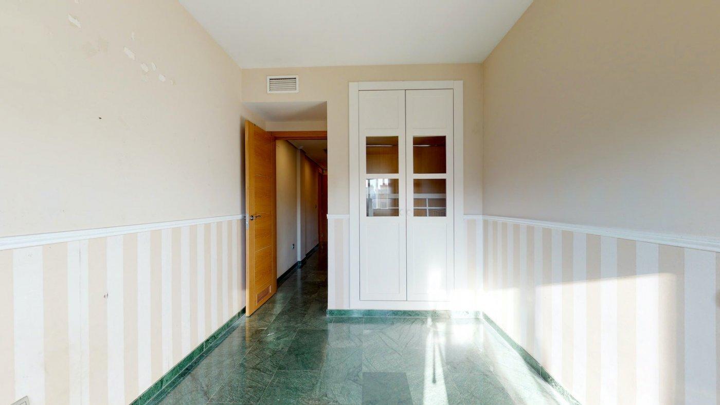 ¡¡¡ magnifico piso en caÑito bazan !!! - imagenInmueble20