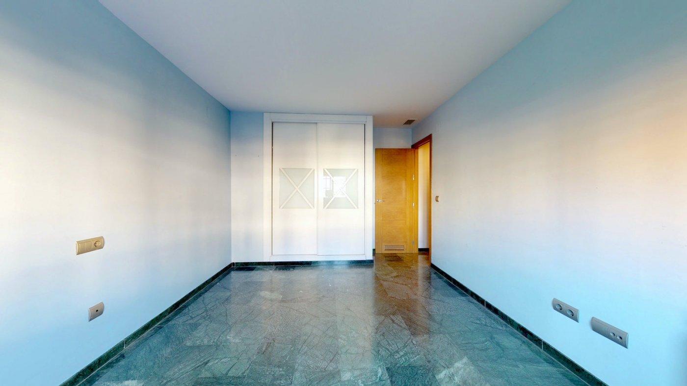 ¡¡¡ magnifico piso en caÑito bazan !!! - imagenInmueble21