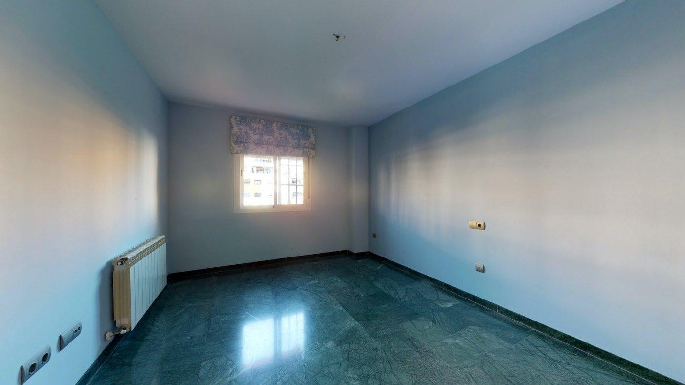¡¡¡ magnifico piso en caÑito bazan !!! - imagenInmueble22