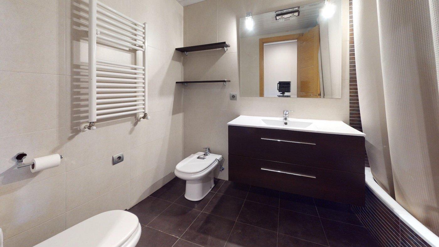¡¡¡ magnifico piso en caÑito bazan !!! - imagenInmueble23