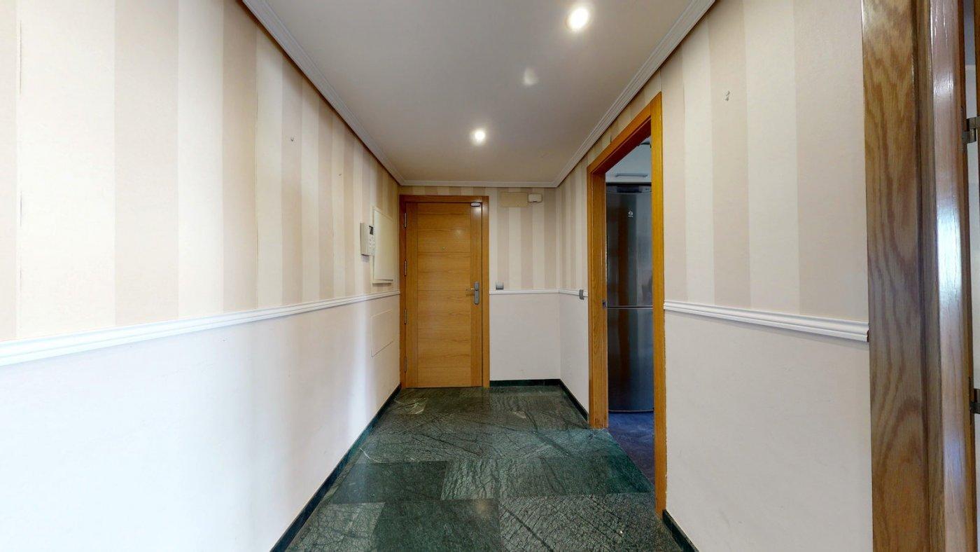 ¡¡¡ magnifico piso en caÑito bazan !!! - imagenInmueble24