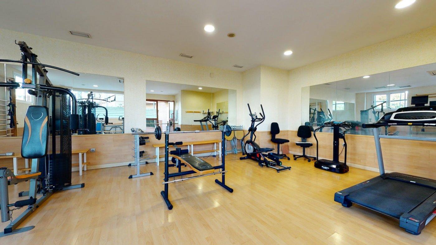 ¡¡¡ magnifico piso en caÑito bazan !!! - imagenInmueble27