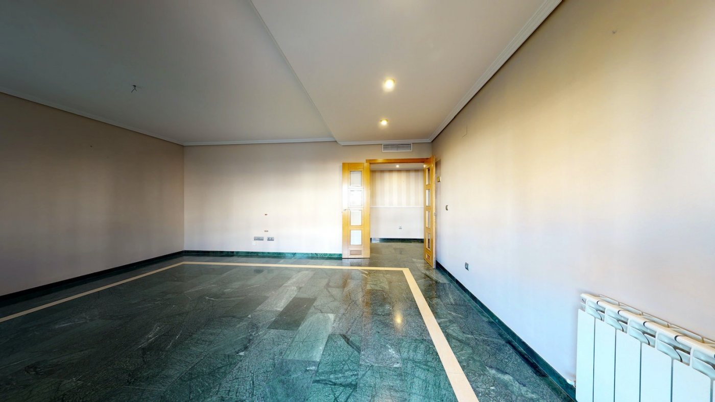 ¡¡¡ magnifico piso en caÑito bazan !!! - imagenInmueble2