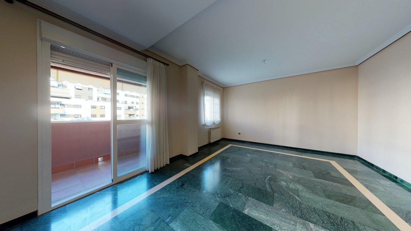 ¡¡¡ magnifico piso en caÑito bazan !!! - imagenInmueble3