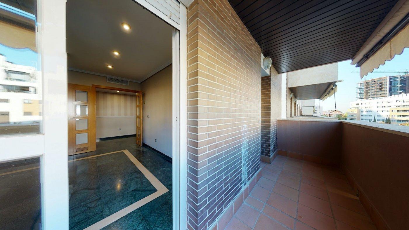 ¡¡¡ magnifico piso en caÑito bazan !!! - imagenInmueble4
