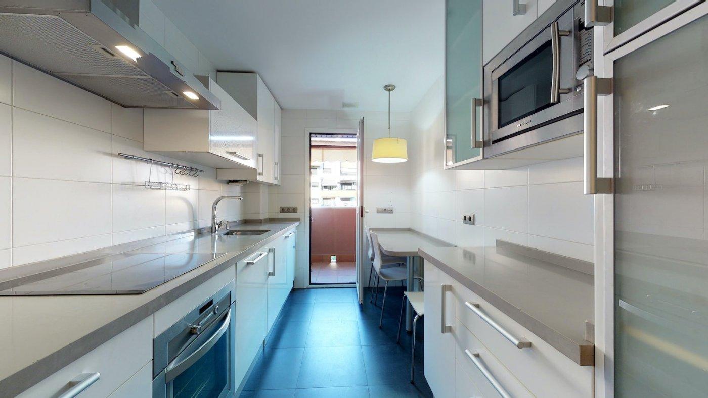 ¡¡¡ magnifico piso en caÑito bazan !!! - imagenInmueble6