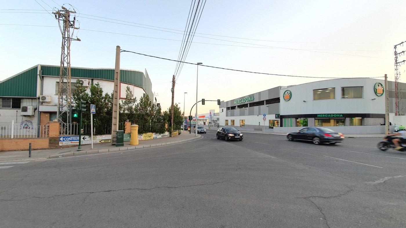 Local comercial en chinales - imagenInmueble0