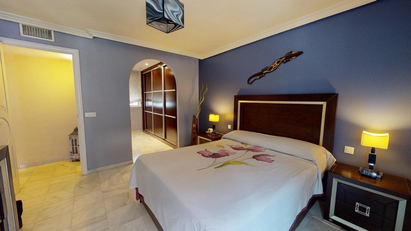 piso en cordoba · huerta-de-la-reina 139000€