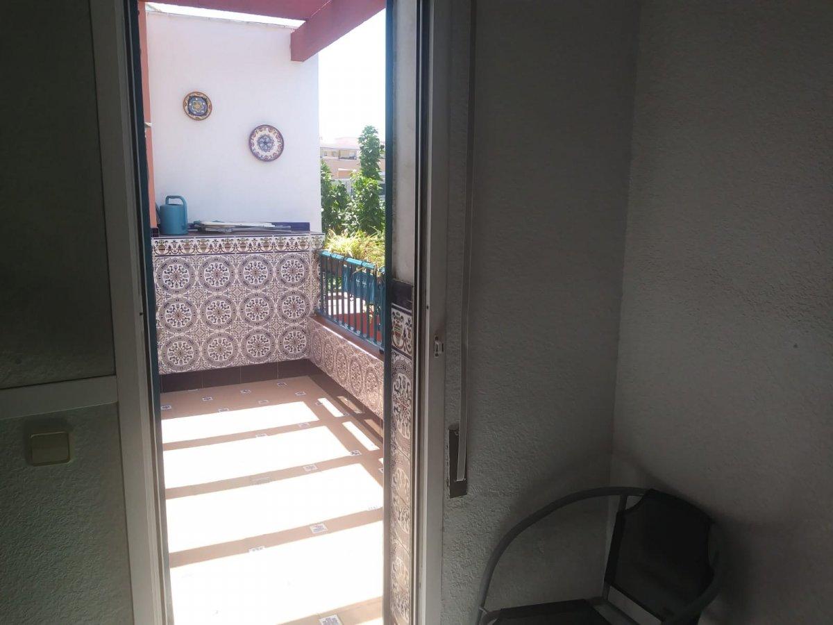 Casa adosada junto a zoco - imagenInmueble19