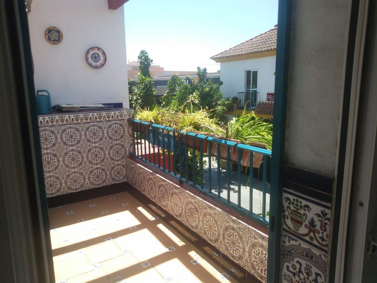 Casa adosada junto a zoco - imagenInmueble21