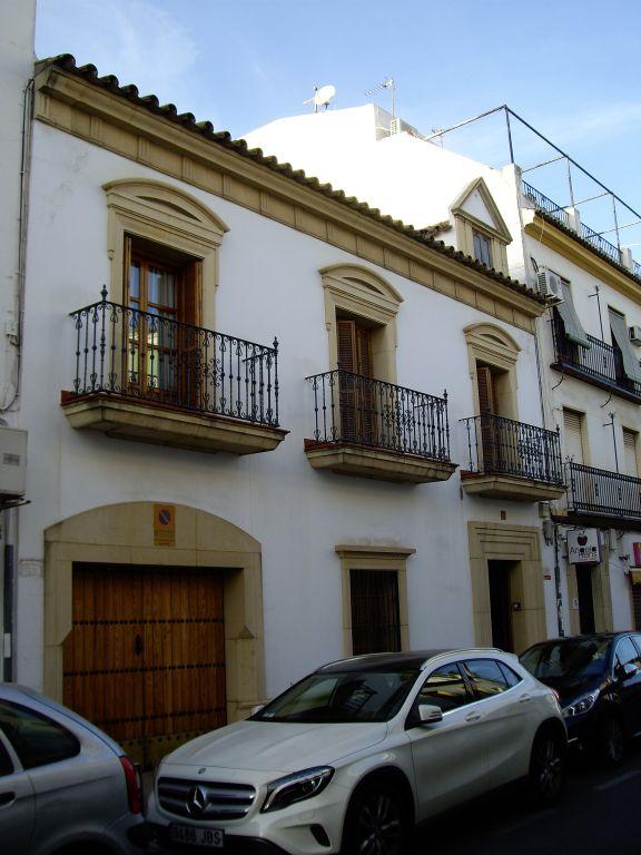 Casa en san lorenzo - imagenInmueble0