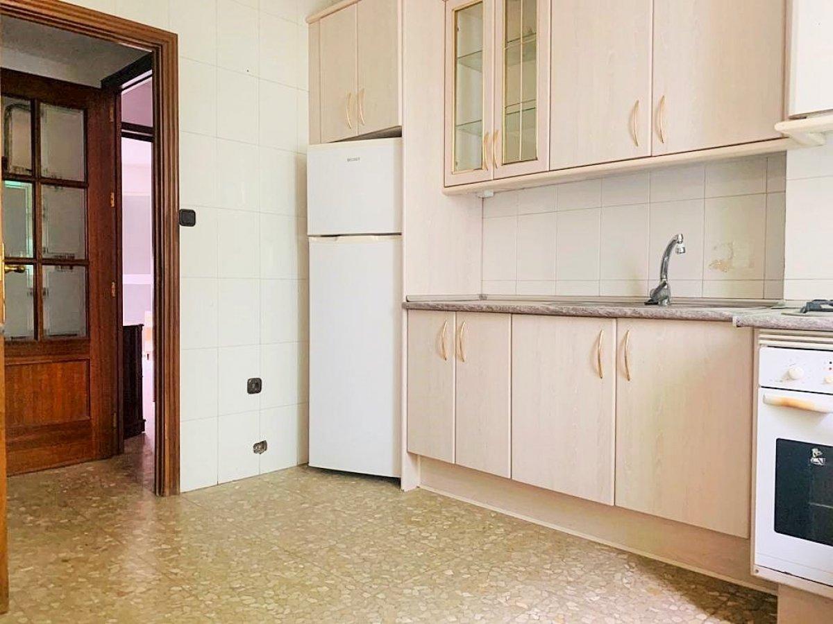 piso en cordoba · av-barcelona---vinuela---rescatado 75000€