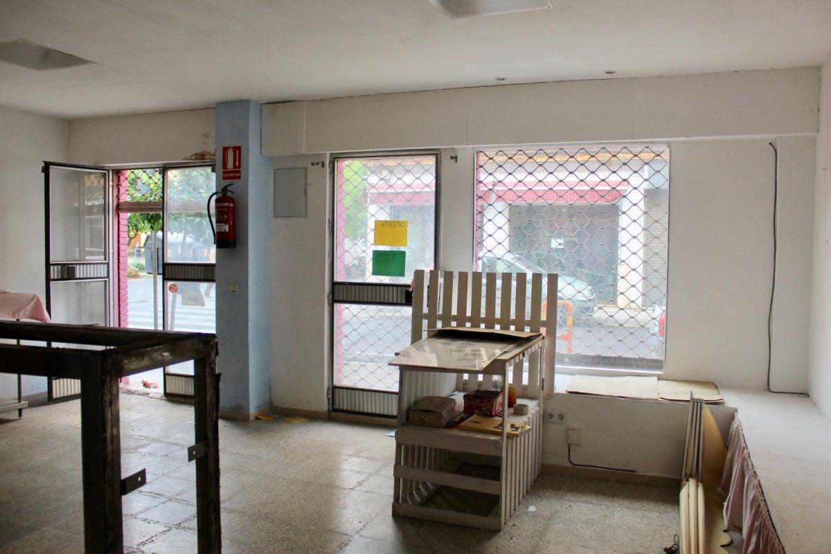 Local comercial ideal como inversión para hacer loft o trastero - imagenInmueble0