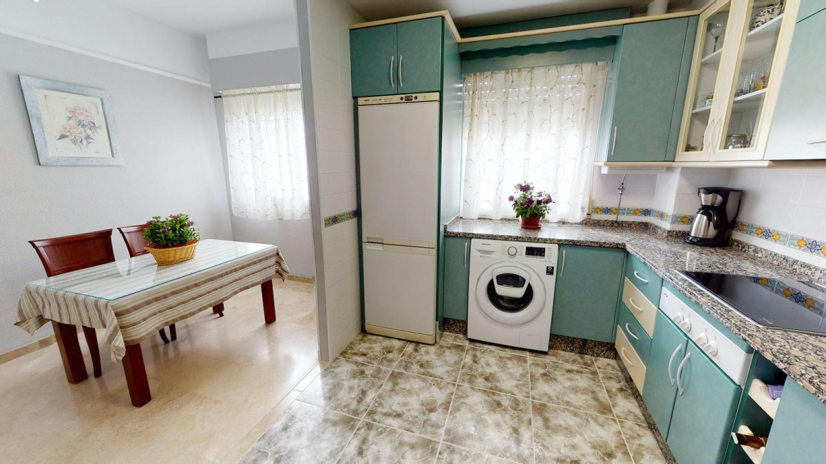 piso en cordoba · el-higueron 89900€