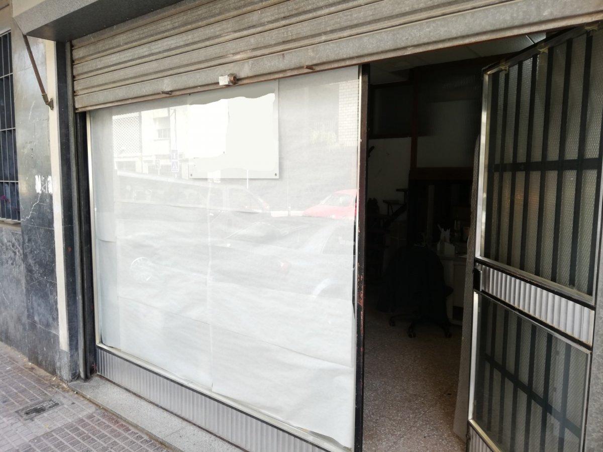 Venta de local comercial en córdoba - imagenInmueble0