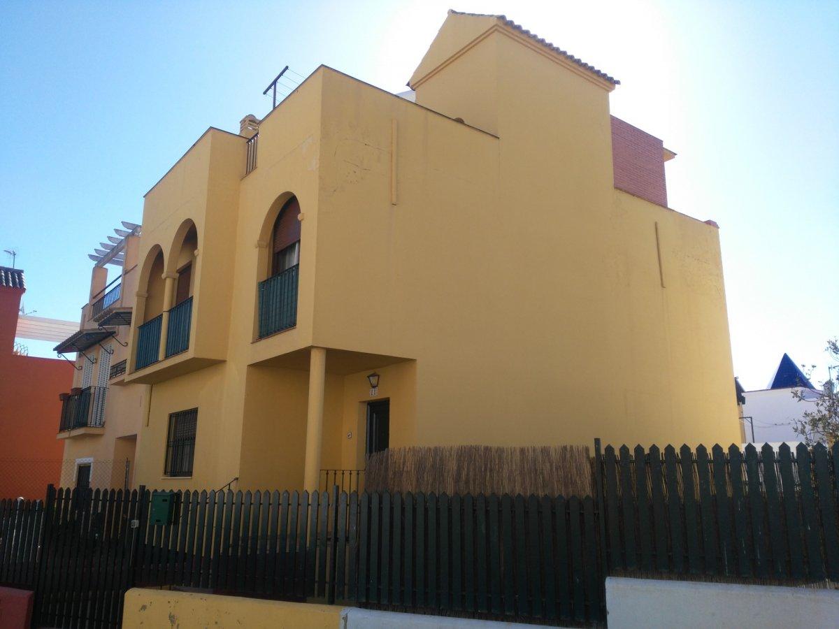 House for sale in El mirador, Castilleja de Guzman