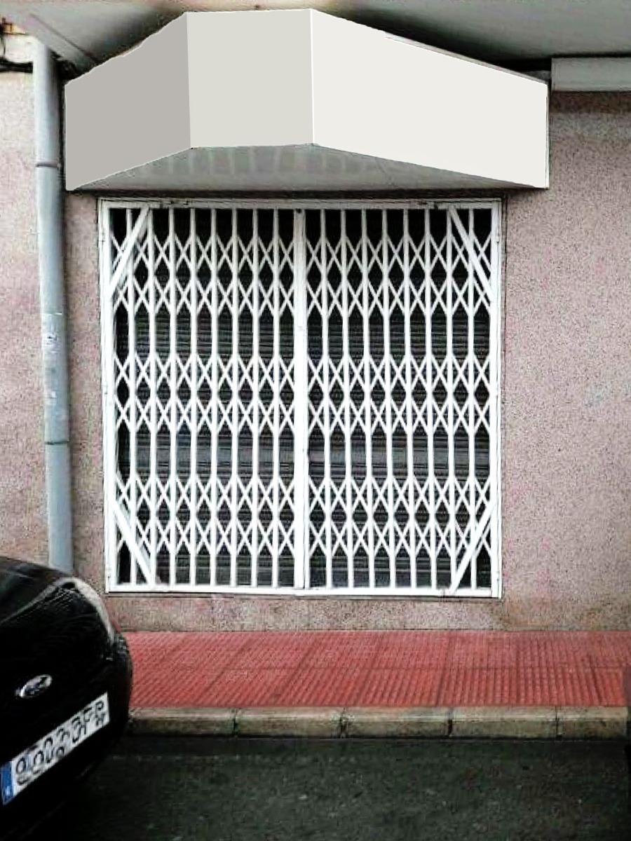 premises venta in santa pola santa pola