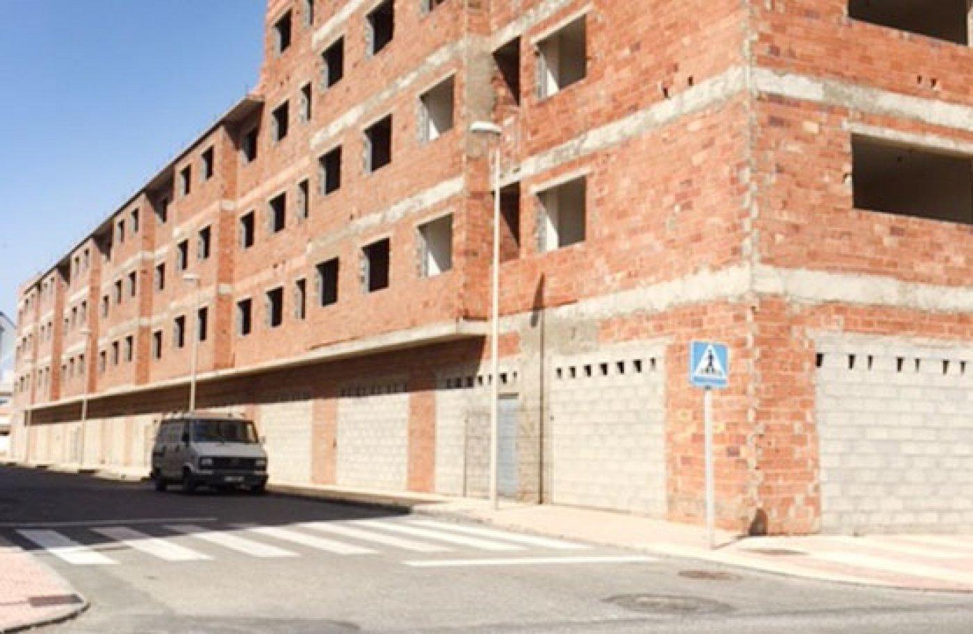 Terreno urbano en Roquetas de Mar - Roquetas de mar