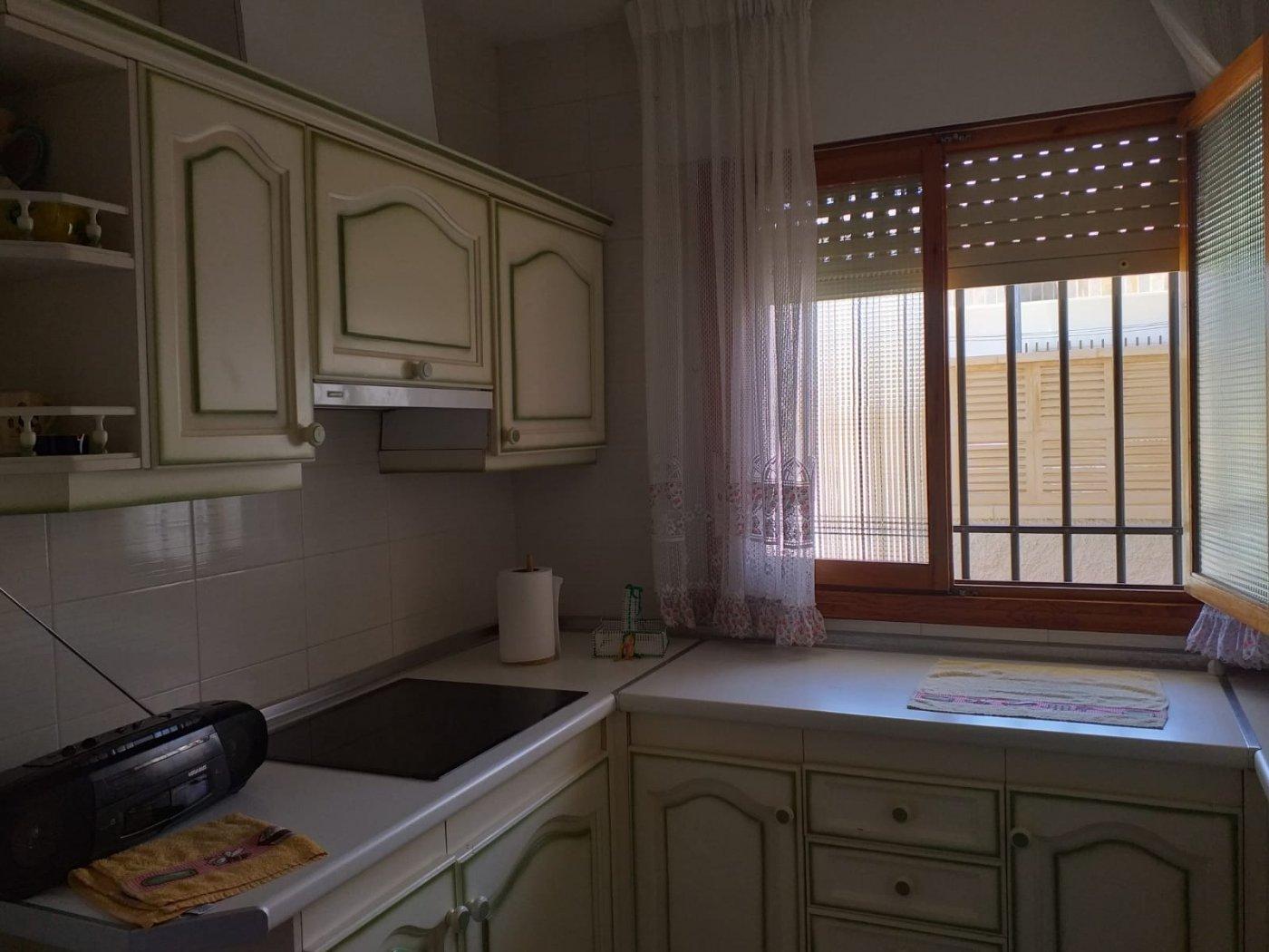 Casa en Balanegra