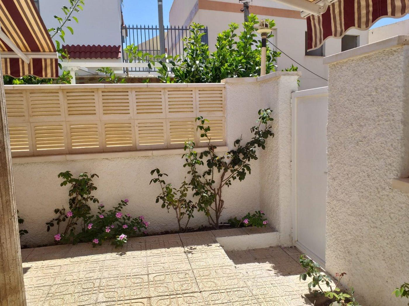 Casa en Balanegra - Balanegra