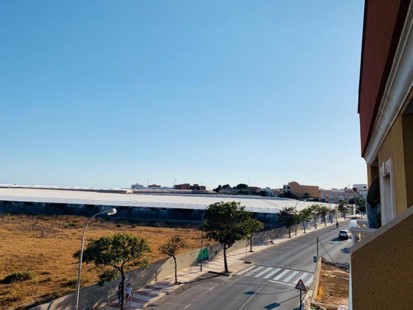 Piso en Roquetas de Mar - Roquetas de mar