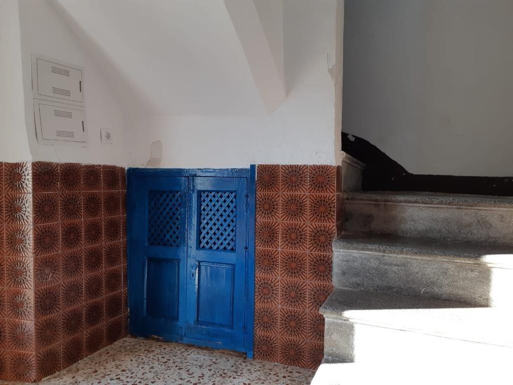 Casa en Ugijar - Ugíjar