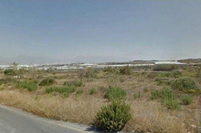 Terreno urbano en Balerma - Balerma