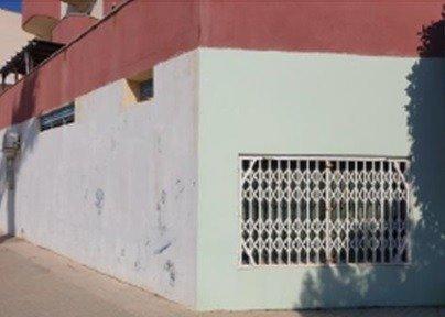 Local comercial en Balerma
