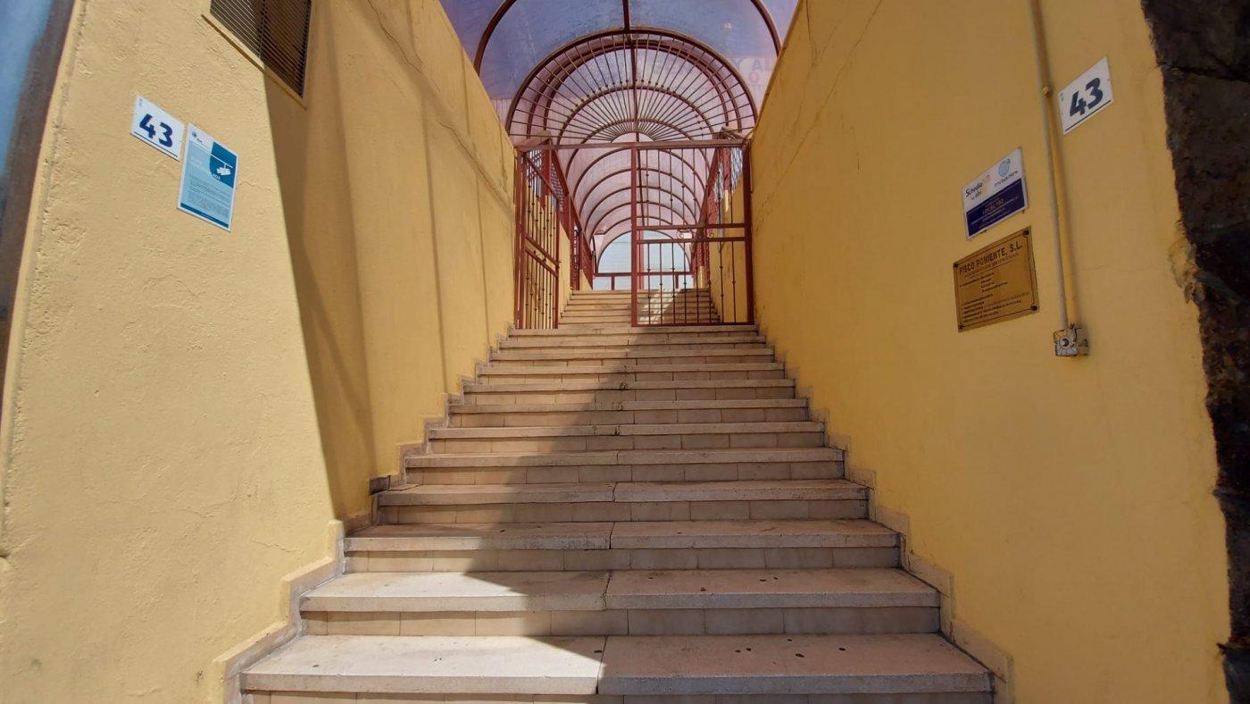 Local comercial en El Ejido - San agustin