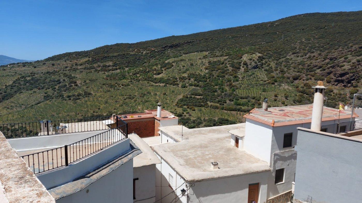 Casa de Pueblo en Bayarcal - Bayarcal