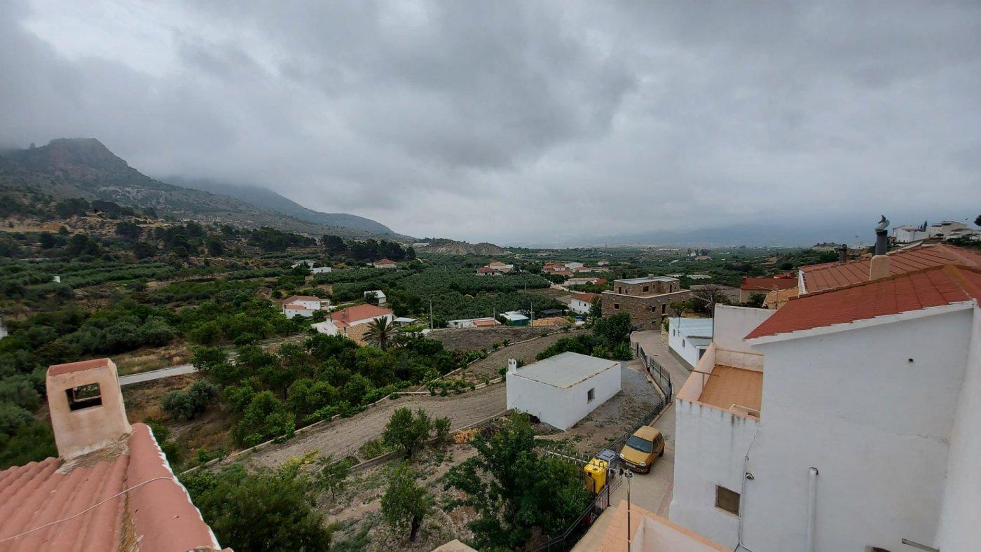 Casa en Urracal