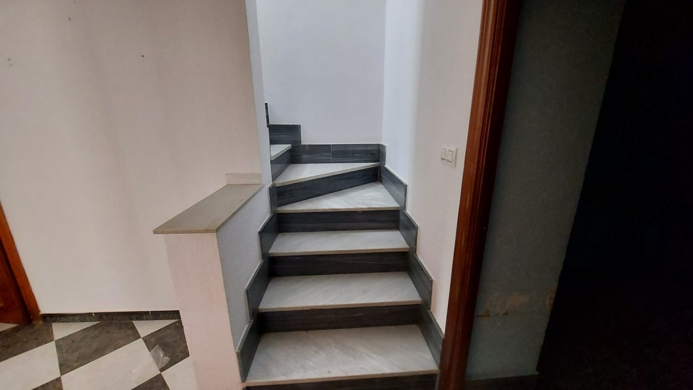 Casa en Urracal - Urrácal