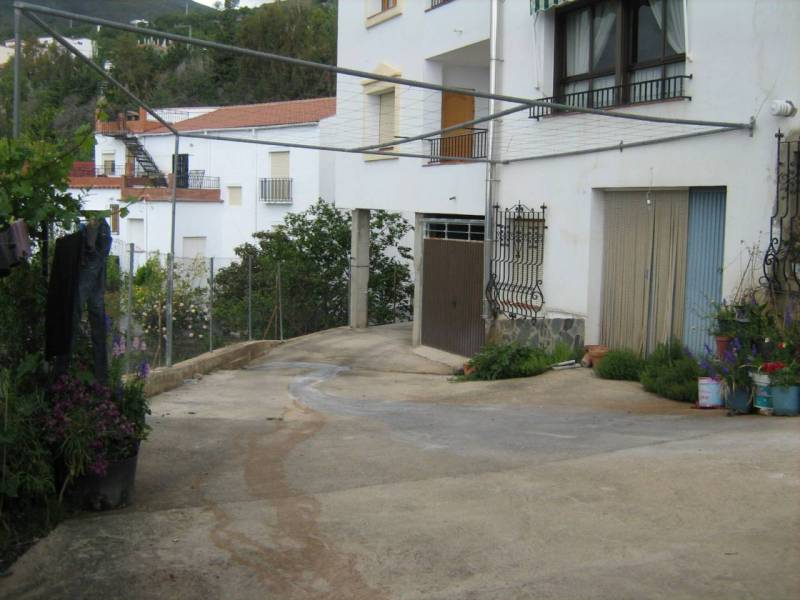 Duplex for sale in CENTRO, Valor